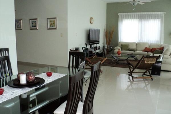 Foto de casa en venta en calle 15 x 20 y 22 , montecristo, mérida, yucatán, 0 No. 02