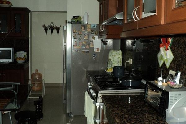 Foto de casa en venta en calle 15 x 20 y 22 , montecristo, mérida, yucatán, 0 No. 05