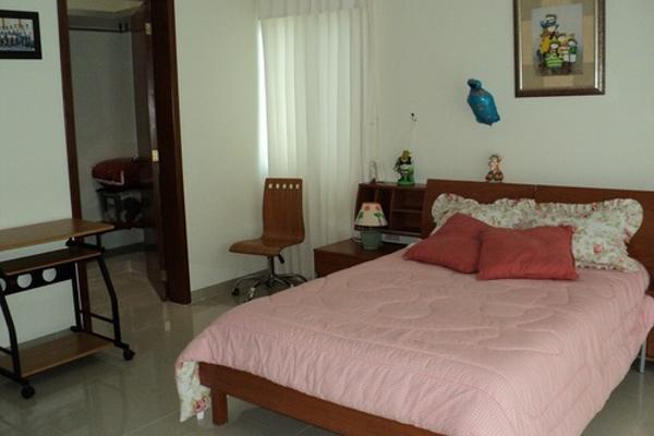 Foto de casa en venta en calle 15 x 20 y 22 , montecristo, mérida, yucatán, 0 No. 06