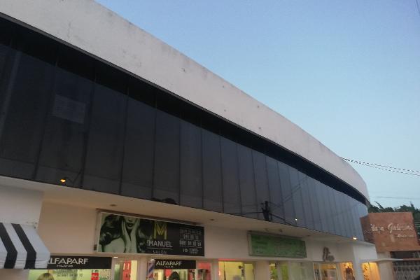 Foto de casa en renta en calle 15 y 4 diagonal 587, montecristo, mérida, yucatán, 8843496 No. 01