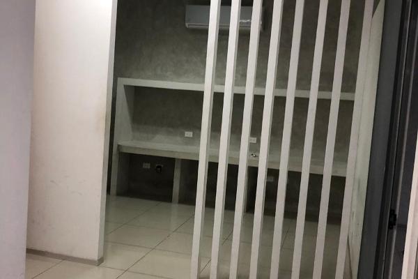 Foto de casa en renta en calle 15 y 4 diagonal 587, montecristo, mérida, yucatán, 8843496 No. 02