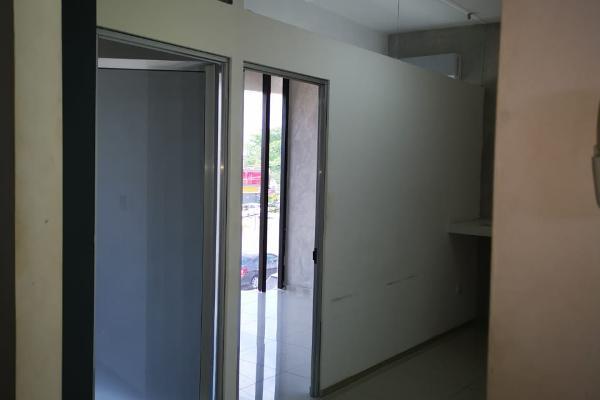 Foto de casa en renta en calle 15 y 4 diagonal 587, montecristo, mérida, yucatán, 8843496 No. 03