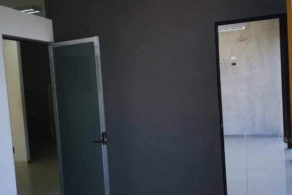 Foto de casa en renta en calle 15 y 4 diagonal 587, montecristo, mérida, yucatán, 8843496 No. 04