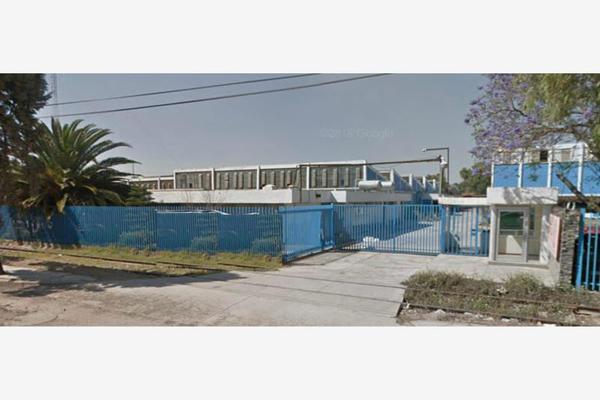 Foto de bodega en renta en calle 1574, lomas del parque i, tultitlán, méxico, 7516075 No. 08
