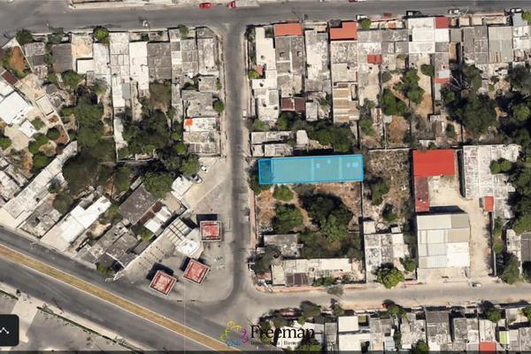 Foto de bodega en venta en calle 16, , mayapan, mérida, yucatán, 0 No. 03