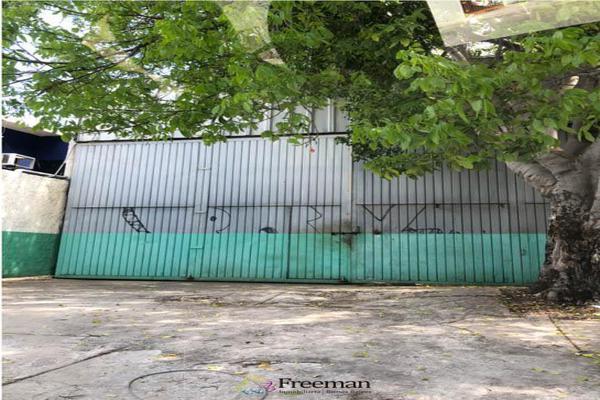 Foto de bodega en venta en calle 16, , mayapan, mérida, yucatán, 0 No. 04