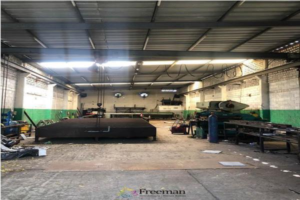 Foto de bodega en venta en calle 16, , mayapan, mérida, yucatán, 0 No. 05
