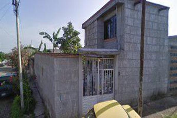 Foto de casa en venta en calle 16 , reforma agraria 1a sección, querétaro, querétaro, 0 No. 02