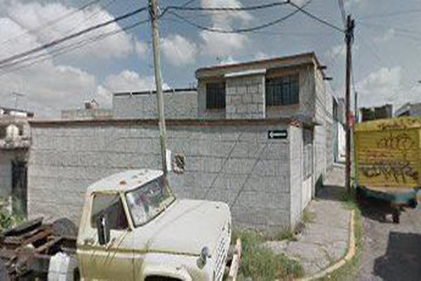 Foto de casa en venta en calle 16 , reforma agraria 1a sección, querétaro, querétaro, 0 No. 03