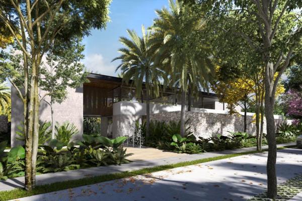 Foto de casa en venta en calle 17 , xcanatún, mérida, yucatán, 20164028 No. 05