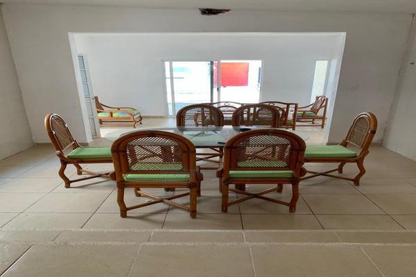 Foto de casa en venta en calle 17-b , chicxulub puerto, progreso, yucatán, 19319150 No. 03