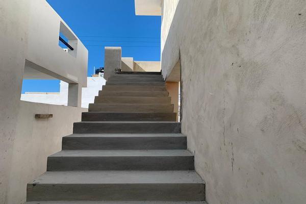 Foto de casa en venta en calle 17-b , chicxulub puerto, progreso, yucatán, 19319150 No. 04