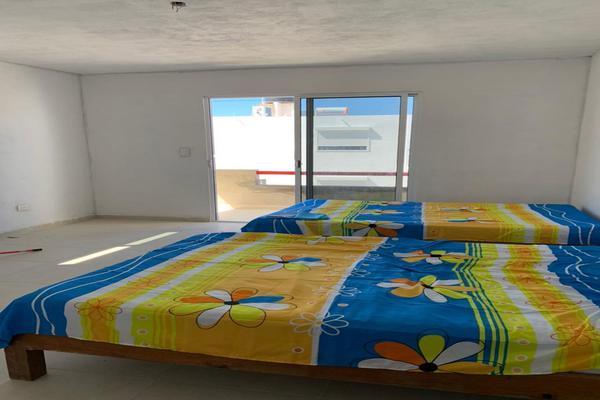 Foto de casa en venta en calle 17-b , chicxulub puerto, progreso, yucatán, 19319150 No. 06