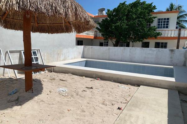 Foto de casa en venta en calle 17-b , chicxulub puerto, progreso, yucatán, 19319150 No. 09