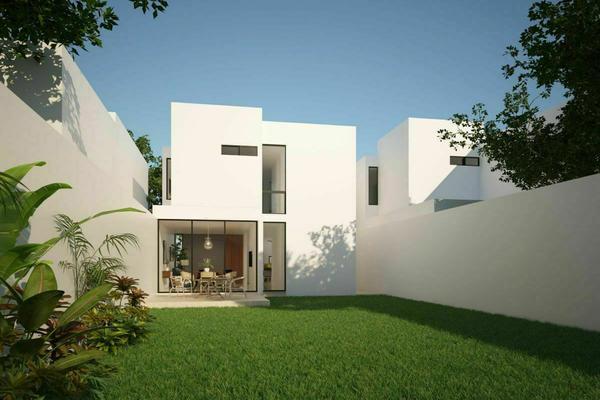 Foto de casa en venta en calle 18 , cholul, mérida, yucatán, 0 No. 06