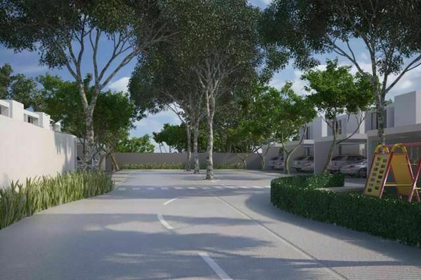 Foto de casa en venta en calle 18 , cholul, mérida, yucatán, 0 No. 13
