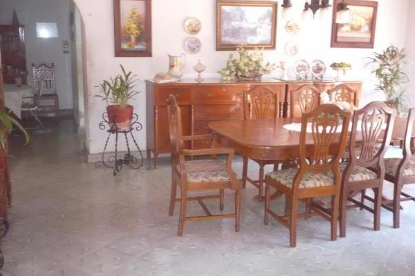 Foto de casa en venta en calle 19 95, itzimna, mérida, yucatán, 1944594 No. 02