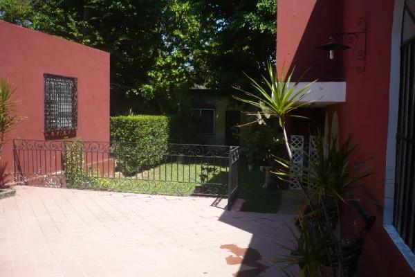 Foto de casa en venta en calle 19 95, itzimna, mérida, yucatán, 1944594 No. 04