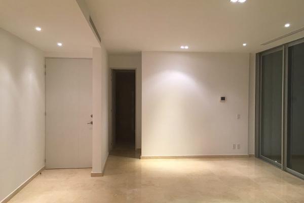 Foto de departamento en venta en calle 19 , altabrisa, mérida, yucatán, 2716602 No. 13