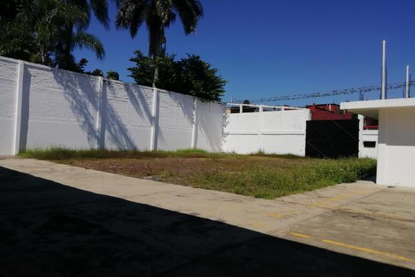 Foto de bodega en renta en calle 19 , córdoba centro, córdoba, veracruz de ignacio de la llave, 16412215 No. 07