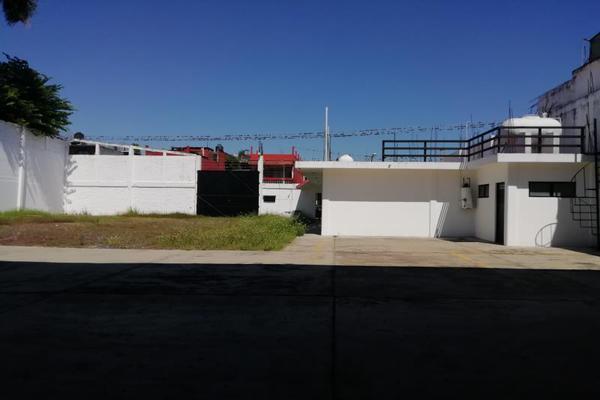 Foto de bodega en renta en calle 19 , córdoba centro, córdoba, veracruz de ignacio de la llave, 16412215 No. 08