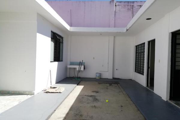 Foto de bodega en renta en calle 19 , córdoba centro, córdoba, veracruz de ignacio de la llave, 16412215 No. 09
