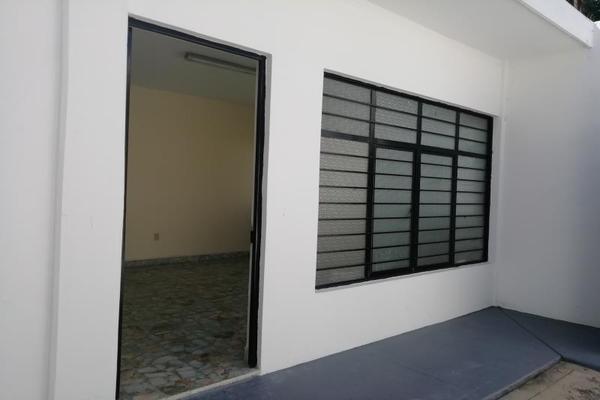 Foto de bodega en renta en calle 19 , córdoba centro, córdoba, veracruz de ignacio de la llave, 16412215 No. 10