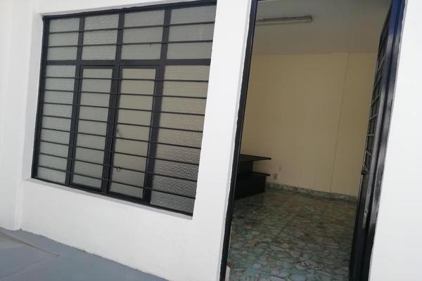 Foto de bodega en renta en calle 19 , córdoba centro, córdoba, veracruz de ignacio de la llave, 16412215 No. 13
