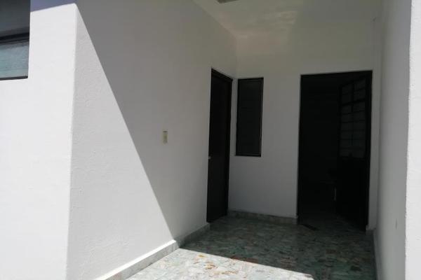Foto de bodega en renta en calle 19 , córdoba centro, córdoba, veracruz de ignacio de la llave, 16412215 No. 14