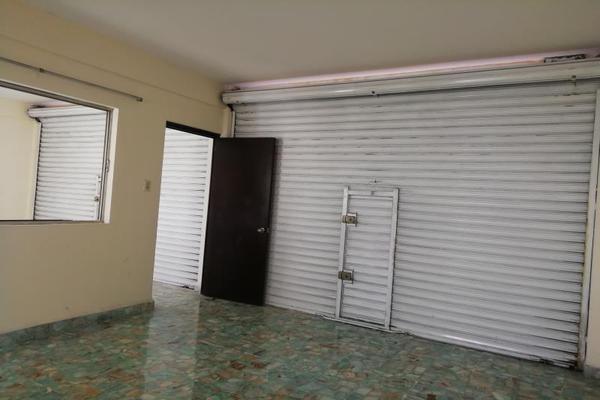 Foto de bodega en renta en calle 19 , córdoba centro, córdoba, veracruz de ignacio de la llave, 16412215 No. 17