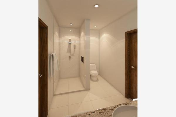 Foto de casa en venta en calle 19 , dzitya, mérida, yucatán, 8293206 No. 06