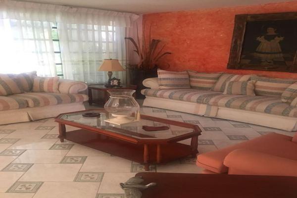 Foto de casa en renta en calle 19b por calle 36a , guadalupe, carmen, campeche, 14036875 No. 05