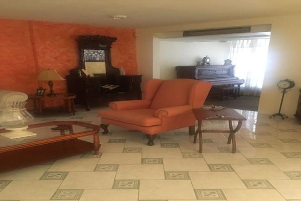 Foto de casa en renta en calle 19b por calle 36a , guadalupe, carmen, campeche, 14036875 No. 06