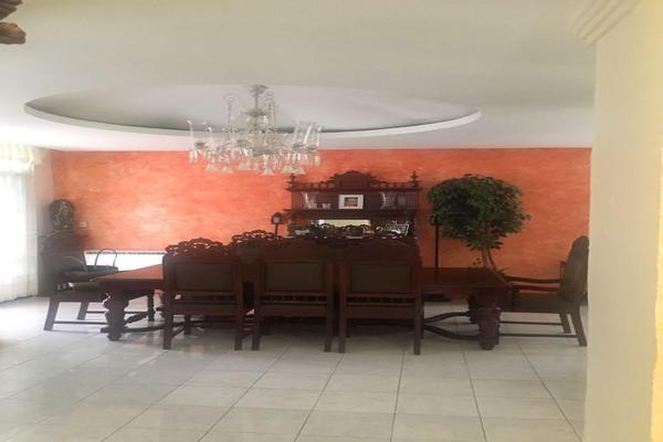 Foto de casa en renta en calle 19b por calle 36a , guadalupe, carmen, campeche, 14036875 No. 07