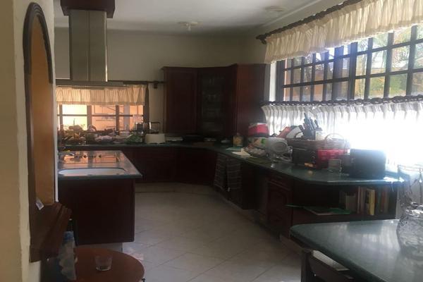 Foto de casa en renta en calle 19b por calle 36a , guadalupe, carmen, campeche, 14036875 No. 09