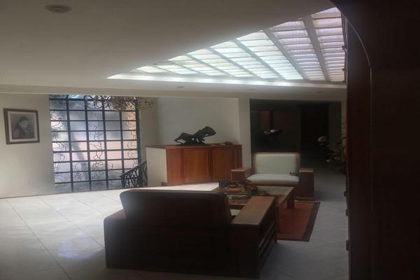 Foto de casa en renta en calle 19b por calle 36a , guadalupe, carmen, campeche, 14036875 No. 12