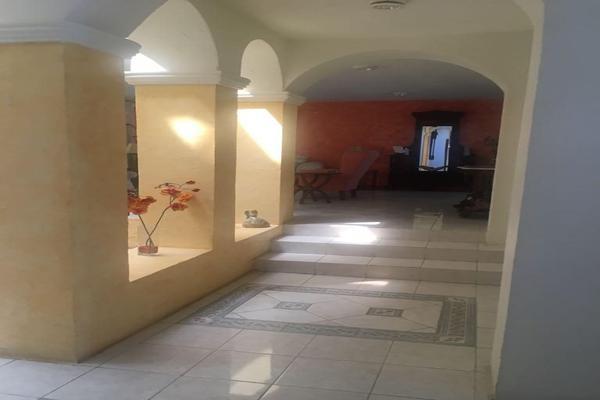 Foto de casa en renta en calle 19b por calle 36a , guadalupe, carmen, campeche, 14036875 No. 16