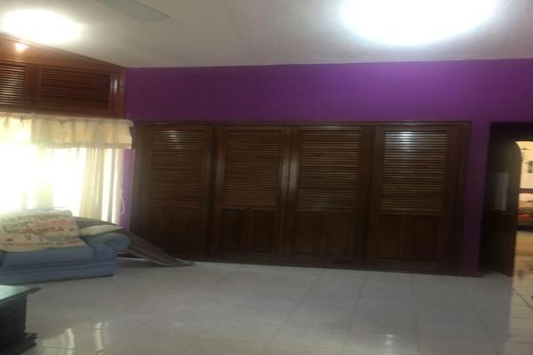 Foto de casa en renta en calle 19b por calle 36a , guadalupe, carmen, campeche, 14036875 No. 25