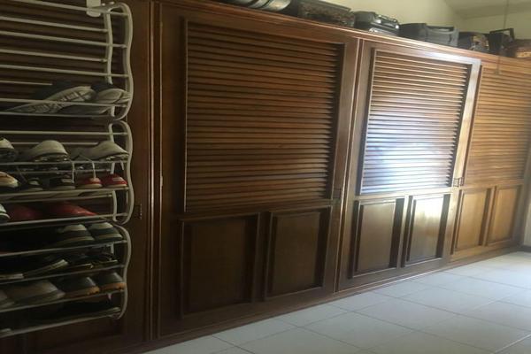Foto de casa en renta en calle 19b por calle 36a , guadalupe, carmen, campeche, 14036875 No. 26