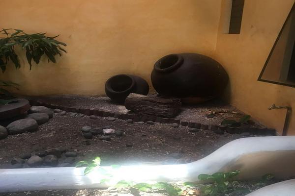 Foto de casa en renta en calle 19b por calle 36a , guadalupe, carmen, campeche, 14036875 No. 27