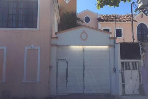 Foto de casa en renta en calle 19b por calle 36a , guadalupe, carmen, campeche, 14036875 No. 28
