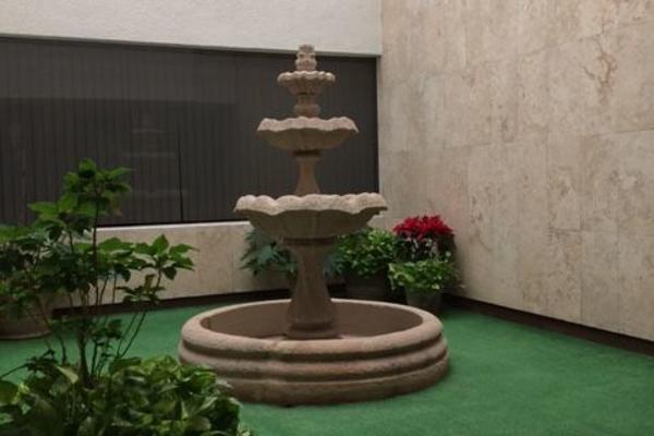 Foto de casa en venta en calle 1-e , campestre, mérida, yucatán, 5924122 No. 07