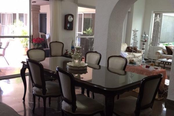 Foto de casa en venta en calle 1-e , campestre, mérida, yucatán, 5924122 No. 09