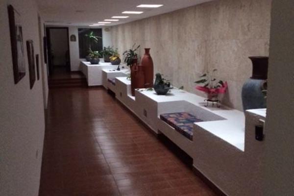Foto de casa en venta en calle 1-e , campestre, mérida, yucatán, 5924122 No. 18