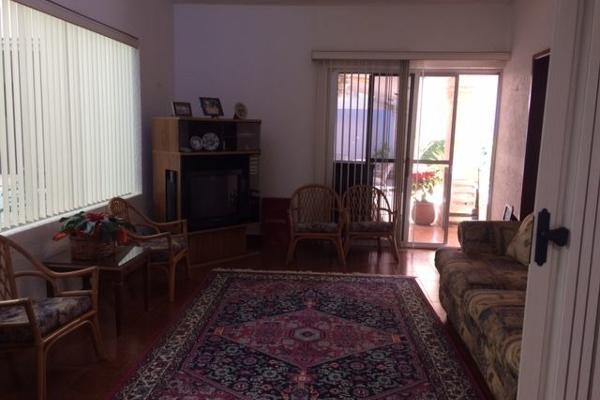 Foto de casa en venta en calle 1-e , campestre, mérida, yucatán, 5924122 No. 31