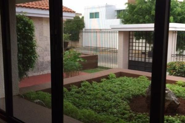Foto de casa en venta en calle 1-e , campestre, mérida, yucatán, 5924122 No. 32