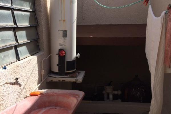 Foto de casa en venta en calle 1-e , campestre, mérida, yucatán, 5924122 No. 40