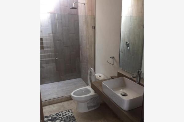 Foto de casa en venta en calle 2 43, antigua hacienda, puebla, puebla, 8635359 No. 11
