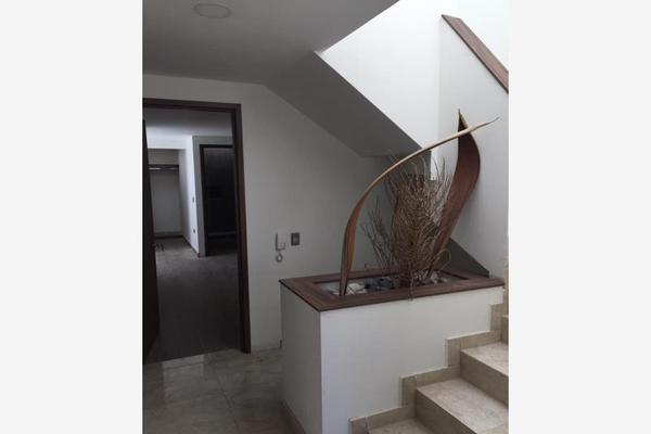Foto de casa en venta en calle 2 43, fraccionamiento la cima, puebla, puebla, 8635359 No. 09