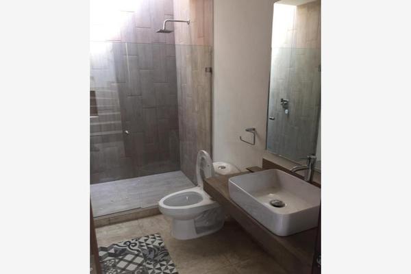 Foto de casa en venta en calle 2 43, fraccionamiento la cima, puebla, puebla, 8635359 No. 11